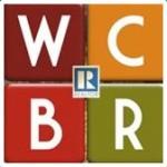 Affiliate Member WCBR